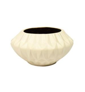 Katsu - Cream