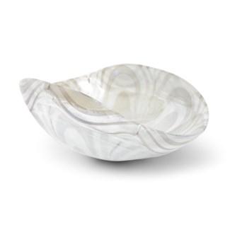 Ida Bowl (Med) - Opalino