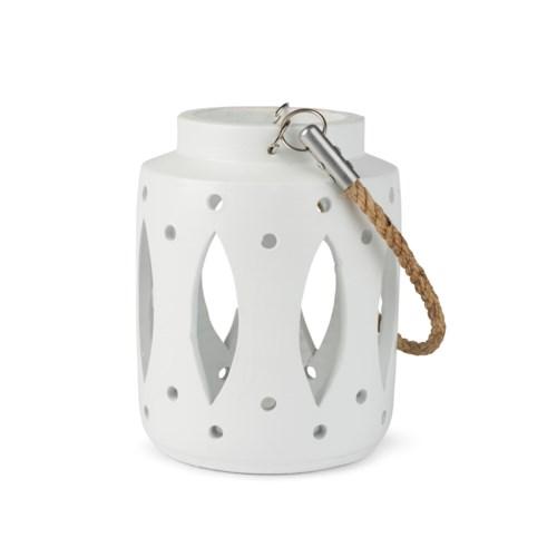 Shiro Lantern (Large)