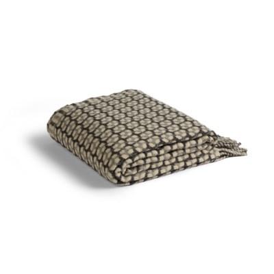 Crocodile Rock - Regular Grey