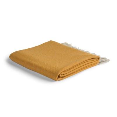 Dada - Large Yellow