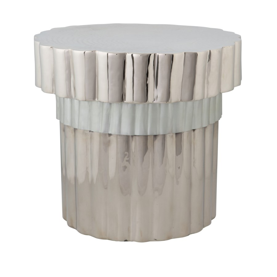 Viera Side Table