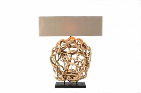 Suda Lamp