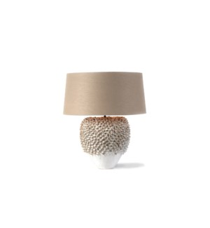 Vidura Lamp