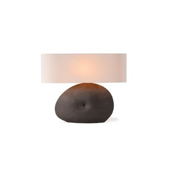 Dorsia Lamp