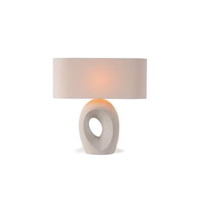 Juno Lamp