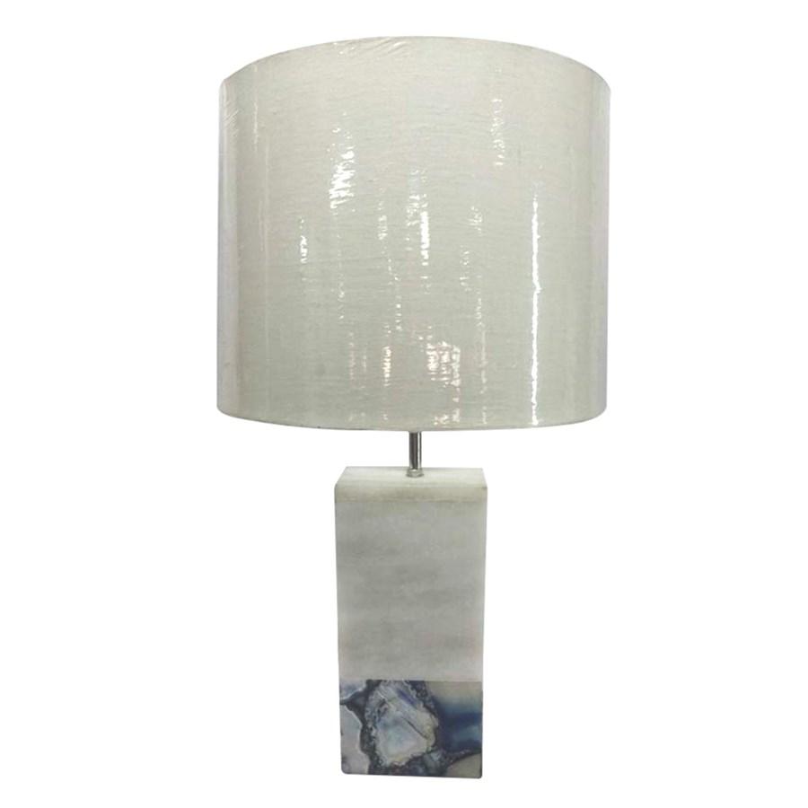 Vita Horizontal Table Lamp