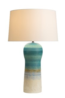 Dana Table Lamp