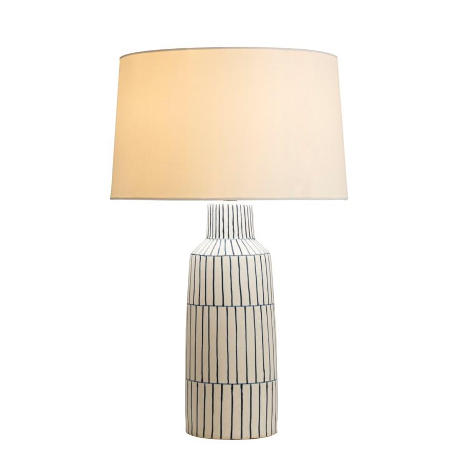 Mika Lamp