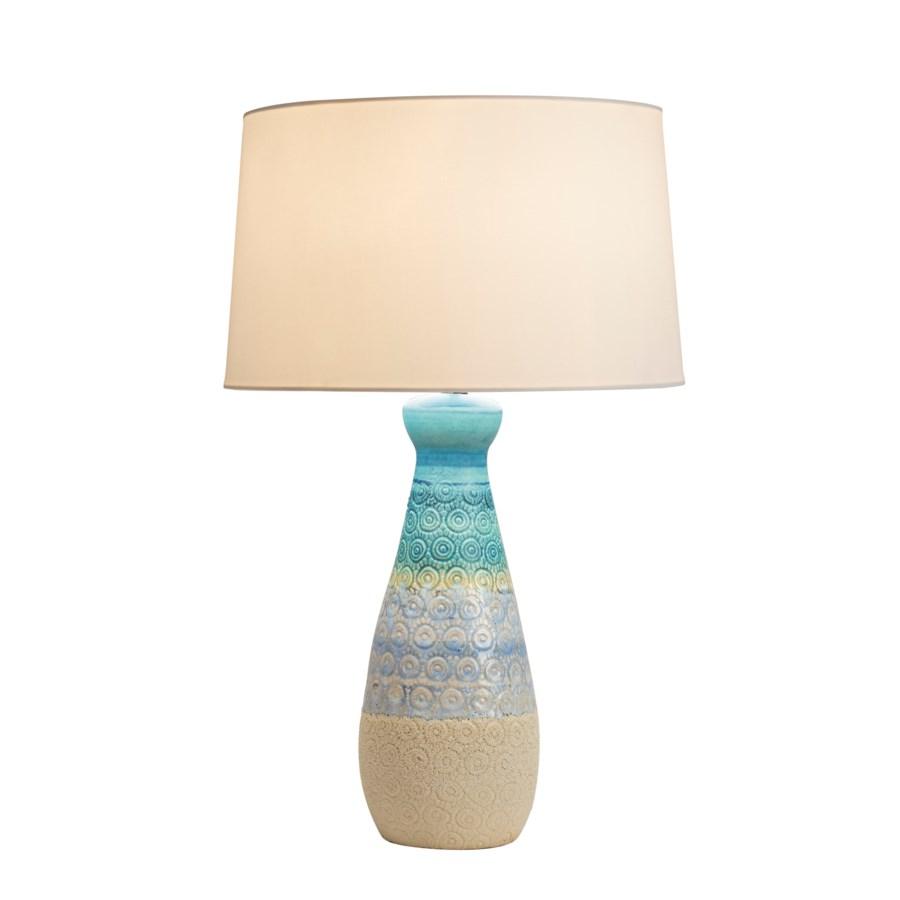 Suka Lamp