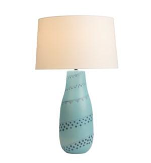 Kimi Lamp
