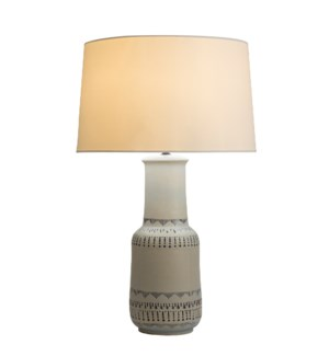 Ayasha Table Lamp