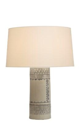Kota Lamp