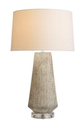 Anoki Table Lamp