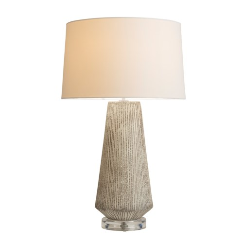 Anoki Table Lamp