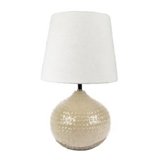 Dixie Lamp