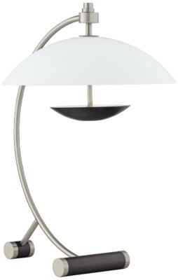AVANTI DESK LAMP
