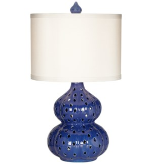 MERCATA TABLE LAMP (87-85-34)