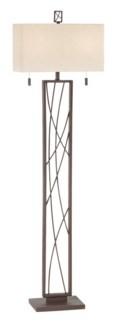 CROSSROADS (85-2042-68)