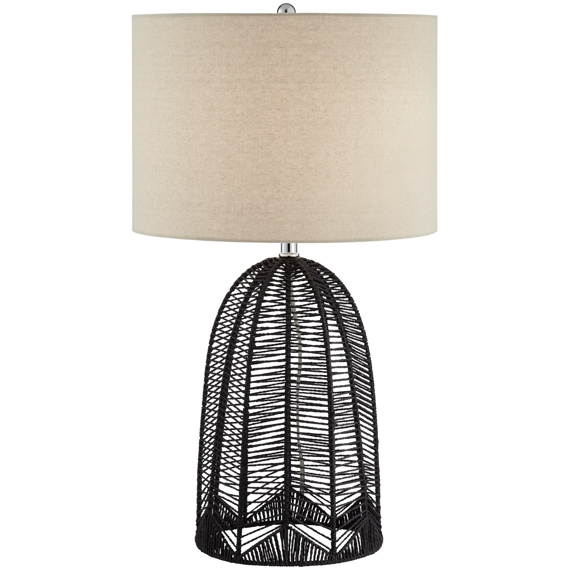 Table Lamps Pacific Coast Lighting