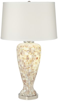 MOTHER OF PEARL (87-10151-70A)