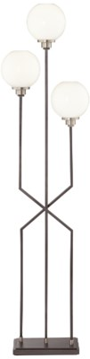 BOULEVARD (85-10036-78O)