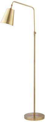 ZELLA (85-10052-02F)
