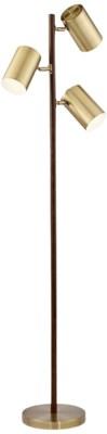 DONATELLO (85-10048-68V)