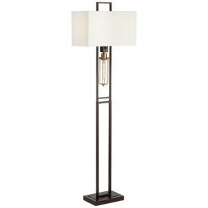 Floor Lamps with Night Light