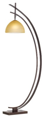 ORBIT (85-2212-20)