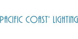 Home Pacific Coast Lighting