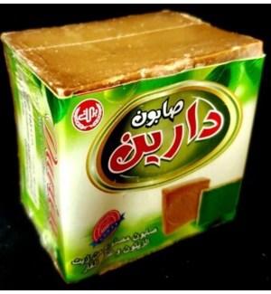 Ghar Soap Darine 200gr