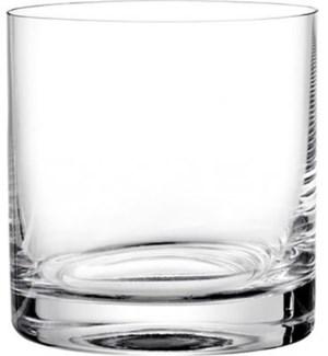Barline - Bohemia D.O.F Glass 10oz 6pc Set