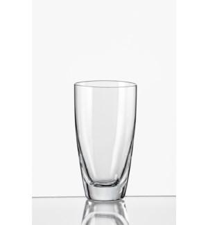 Elisabeth - Bohemia Shot Glass 60ml
