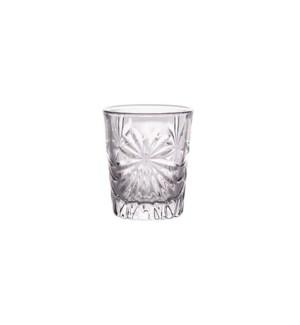 Shot Glass  Sunshine 2oz 6pc Set