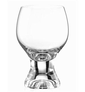 Gina - Bohemia Whiskey Glass 6pc Set
