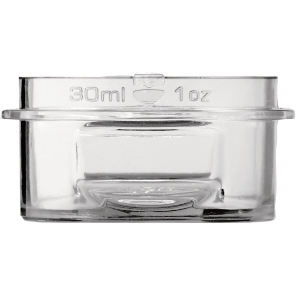 12-SPD + Pulse Blender - Blk (ETL Cert)