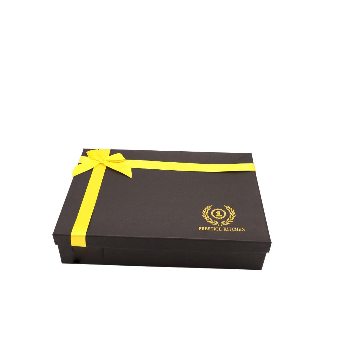 12pc 90cc Coffee Set/Navy-Blu Diamond Full Gld Hndl-Bone China
