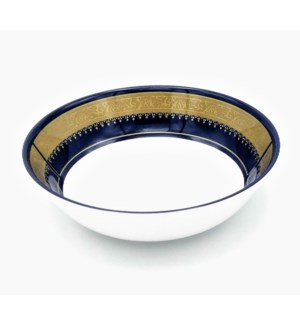 Salad Bowl 6in 100% Melamine Made in Thailand