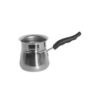 Coffee Warmer S/S Heavy Duty 190ml - 1PC