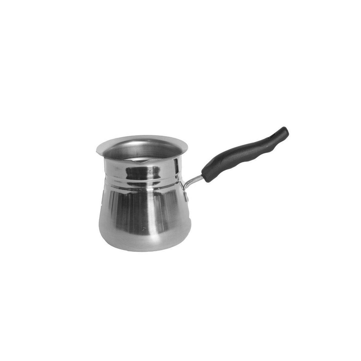 Coffee Warmer S/S Heavy Duty 380ml - 1PC