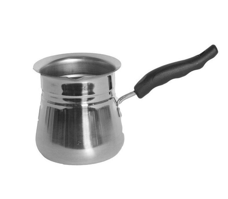 Coffee Warmer S/S Heavy Duty 570ml - 1PC