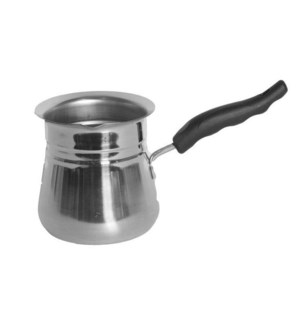 Coffee Warmer S/S Heavy Duty 760ml - 1PC