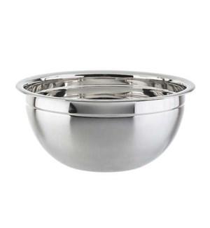 Mixing Bowl S/S 18cm