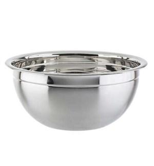 Mixing Bowl S/S 20cm