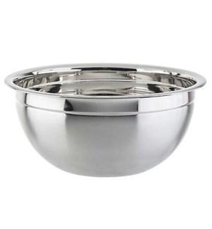 Mixing Bowl S/S 22cm