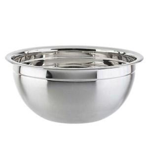 Mixing Bowl S/S 24cm