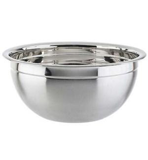 Mixing Bowl S/S 26cm