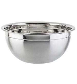 Mixing Bowl S/S 28cm