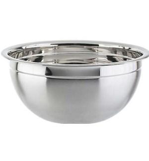 Mixing Bowl S/S 30cm